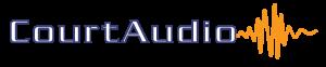 CourtAudio-Logo-600p
